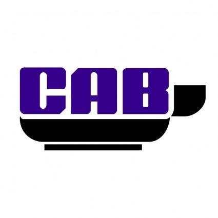 Cab 0