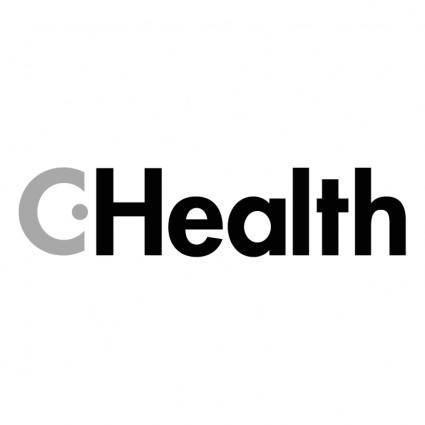 C health