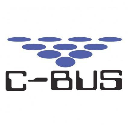 C bus
