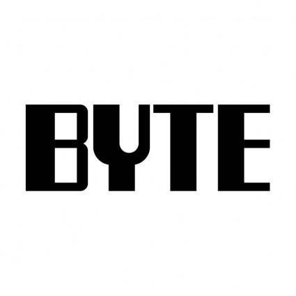 Byte 0