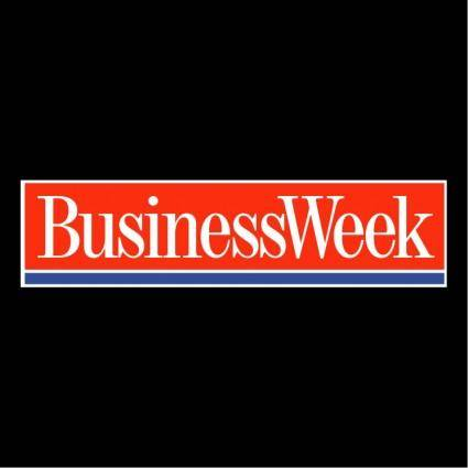 Businessweek 0