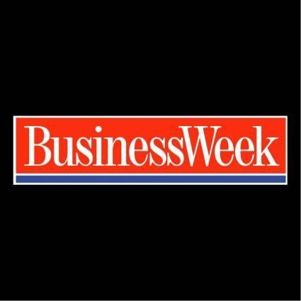 free vector Businessweek 0