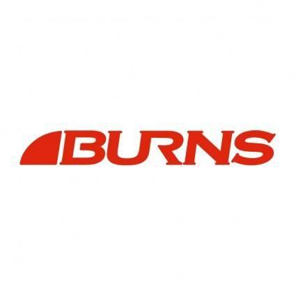 Burns 0