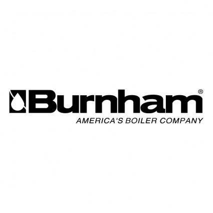 Burnham 0