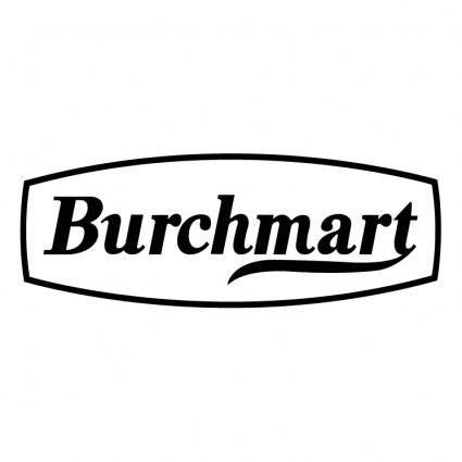 Burchmart