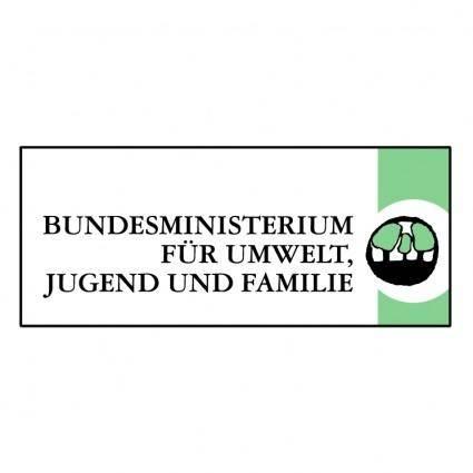 free vector Bundesministerium fur umwelt