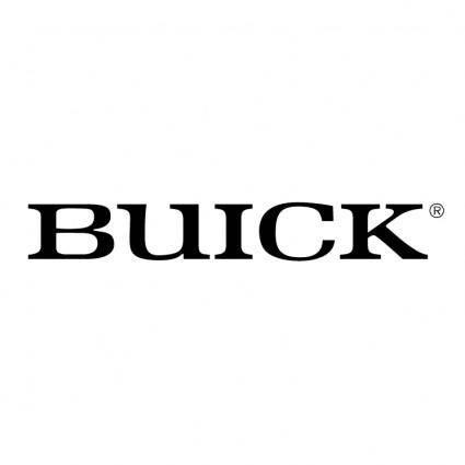 Buick 3
