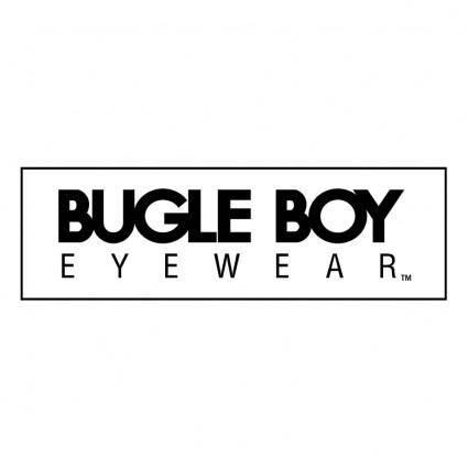 free vector Bugle boy 0