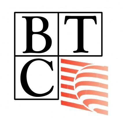 free vector Btc 2