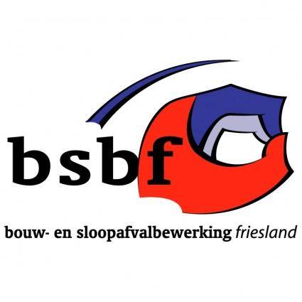 free vector Bsbf