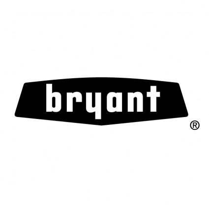 free vector Bryant 3