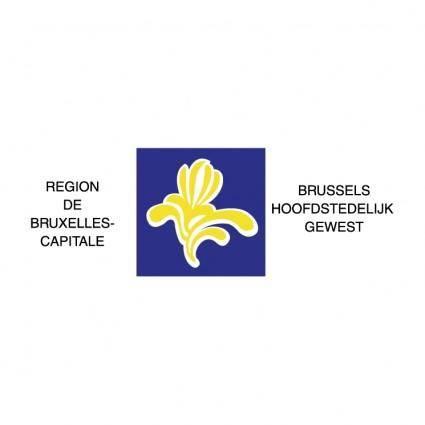 Brussel bruxelles brussels