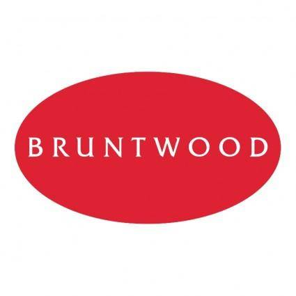 free vector Bruntwood