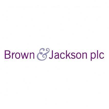free vector Brown jackson 0