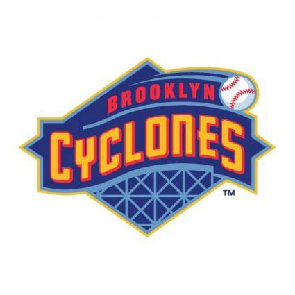Brooklyn cyclones 0
