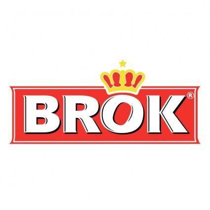 free vector Brok 0