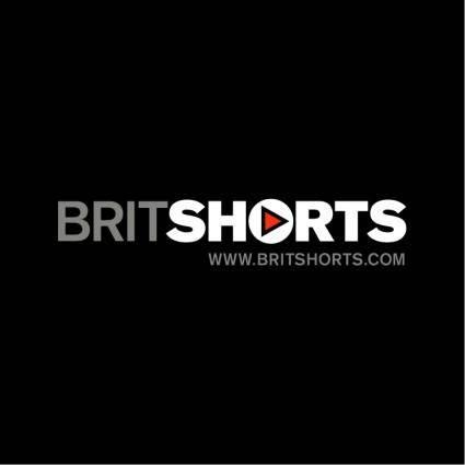Britshorts