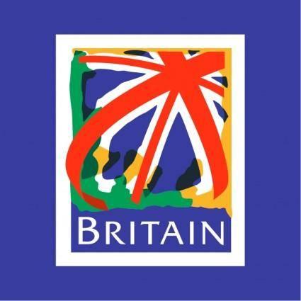 free vector Britain