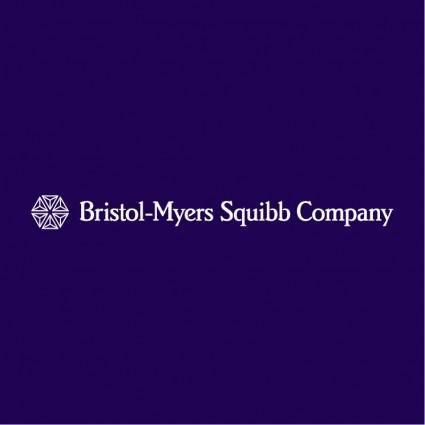 Bristol myers squibb 1