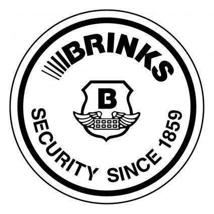 Brinks 1