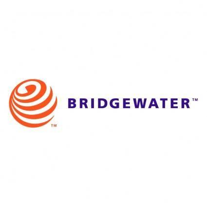 free vector Bridgewater