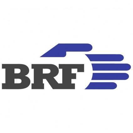 free vector Brf