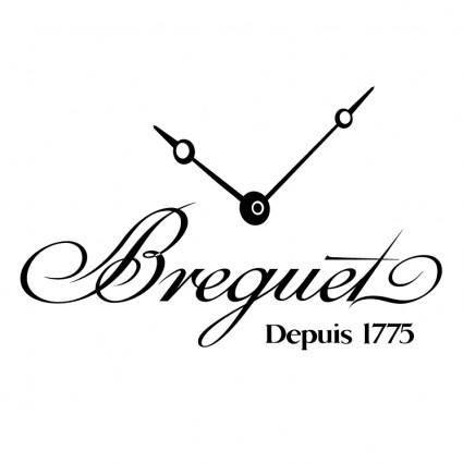 Breguet 0