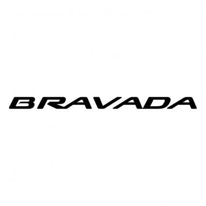 Bravada 0