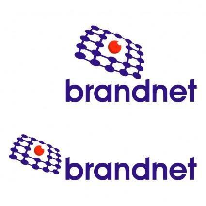 Brandnet