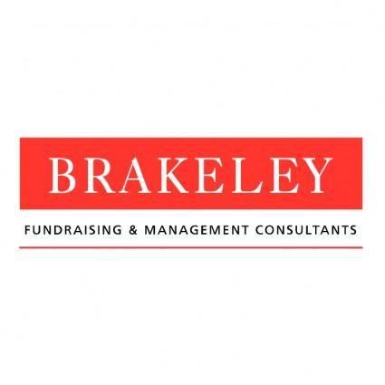 Brakeley