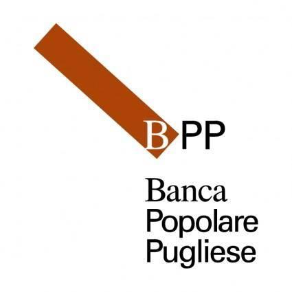 free vector Bpp