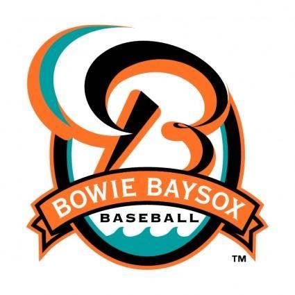 Bowie baysox 0