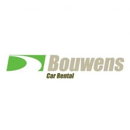Bouwens