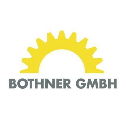 Bothner