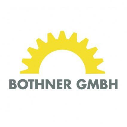 free vector Bothner