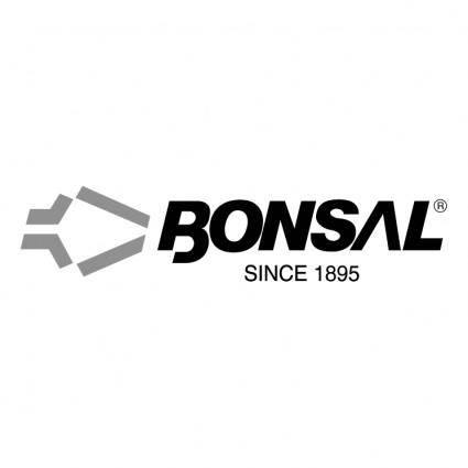 Bonsal