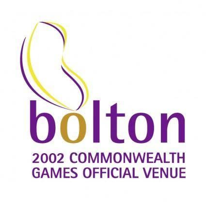 free vector Bolton arena
