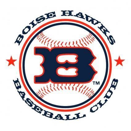 Boise hawks 0