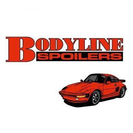Bodyline spoilers