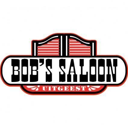 Bobs saloon