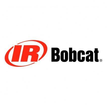 Bobcat 0