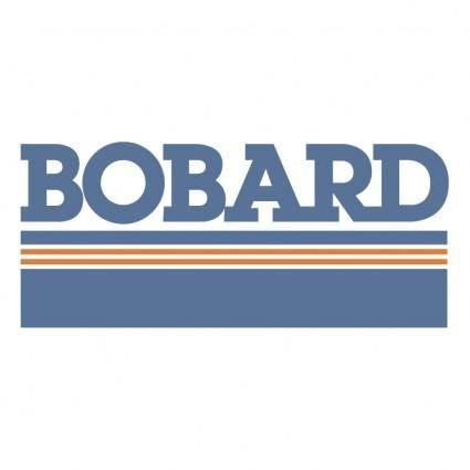 free vector Bobard