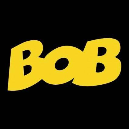 free vector Bob