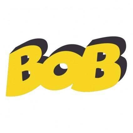 free vector Bob 0