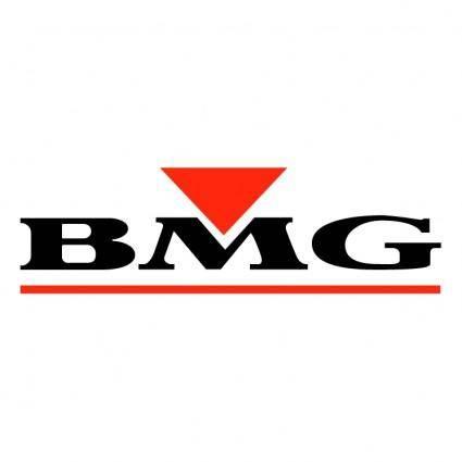 Bmg 1