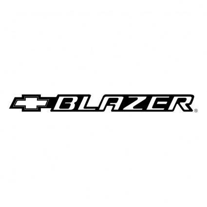 Blazer 0