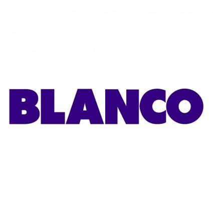 Blanco 0