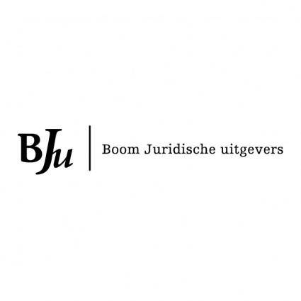 free vector Bju