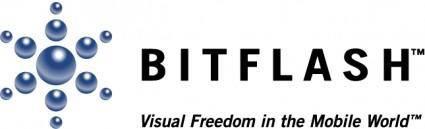 free vector Bitflash 2