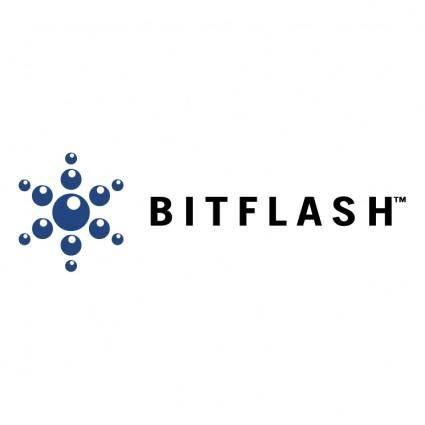 Bitflash 0